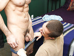 American sexy boys cock galleries and boys sucking men porn tube at I'm Your Boy Toy