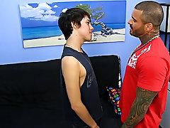 gay fucked hard pics and boys sex photos at Bang Me Sugar Daddy