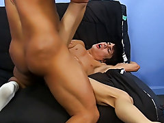 Gay cum buds videos and male athlete uncut at Bang Me Sugar Daddy