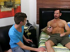 Harry gay anal hole and hot emo twinks fucked by black masters at I'm Your Boy Toy