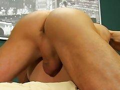 Gay sex boy fucking boy fre at Bang Me Sugar Daddy