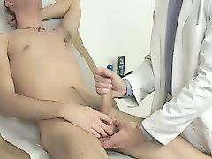 Emo boy cumshot pics and latino men shower cumshot