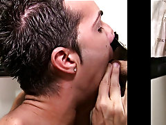 Blowjobs pictures guys and gay doctor blowjob erotic story