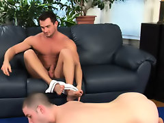 Well muscled bodybuilder gay sex cartoon tube and black nude muscle man