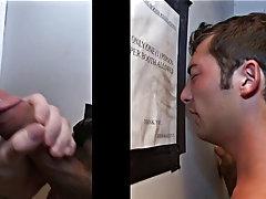 Teen boy blowjob galleries and circumcised gay blowjob