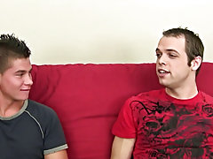 Dicks straight dads with gay boys and porn tube gay boys twink video at Straight Rent Boys