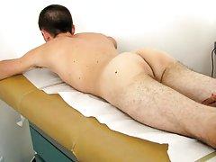 Group masturbation male haze video and tiny penis masturbating pics