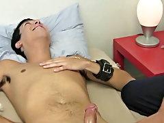 Free video group cock masturbation and pinoy hunk masturbation photos