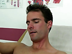 Gentle male blowjob and young boys first gay blowjobs stories