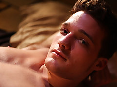 Bf twinks pics and twink xxx picture - Gay Twinks Vampires Saga!