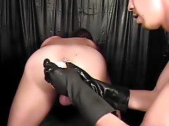 Foot fetish emo tube and free fetish gay porn