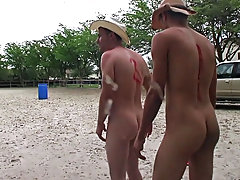 We got some good ole country boys this week hot gay guys group sex