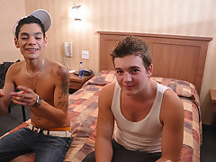 That does help Direly who says recognition you by reciprocating with some delicious 69 fight gay free downloads video