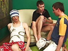 Teen boyfriends with older man yahoo groups wrestling gay at Boys Fingering