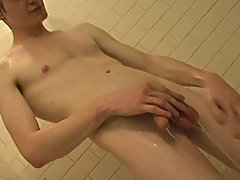 Byron is a hot str8 Beau Brummell with an amazing ability to suck his own cock thai gay masturbation