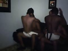 Gay college sex parties naked sportsmen thumbnai