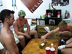The girls seemed to like the guys touching each others cocks and the guys even seemed not to care too much mens weight loss suppor