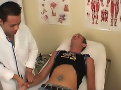 Regardless, there was this section for medical testing and they were willing to income $1000 to joke day's worth of work free male gay anal sex