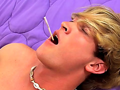 Unavoidable enough when Gabriel shows up, it only takes a minute before he's sucking on Jason's cock and lollipop gay asian twinks thumbs