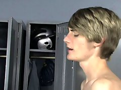 Kayden really wants to cheer his friend up and if sucking on his dick is the only way to do it then so be it 3d amandafirst sex at Teach Twinks