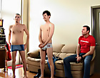 Twinks For Cash gay frat twinks sex pics