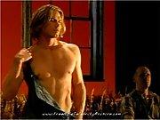 Jason Lewis naked