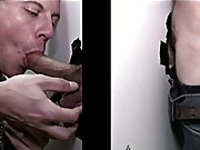 Gay blowjob free mp4 download and gay boy gets blowjob by sex toys pics