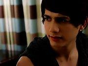 Gay shaved twink sex and gay ebony twinks - Gay Twinks Vampires Saga!